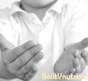 Диспепсический синдром: симптомы, диагностика, лечение